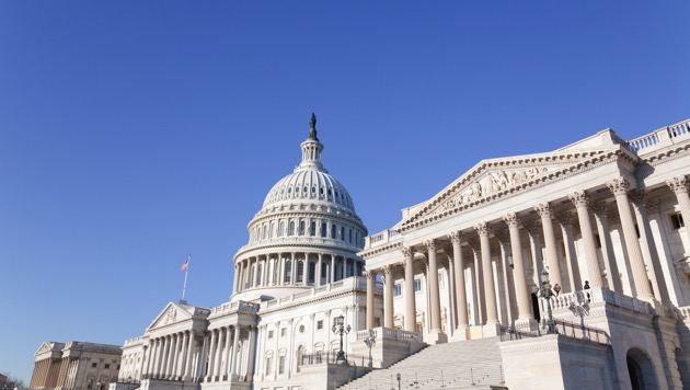 House passes DC statehood bill, now it heads to Senate and faces uphill battle