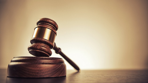 17-year-old Lamborghini driver admits to vehicular manslaughter in fatal LA car crash
