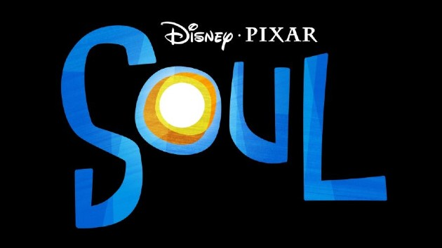 Oscars 2021: 'Soul' wins Best Animated Feature