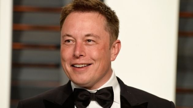 Elon Musk hosting 'SNL'? Some cast members aren't laughing