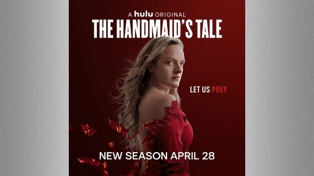 """""""The Handsmaid's Tale"""" cast reveal the surprising energy behind filming the fourth season"""