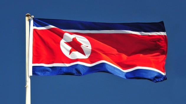 North Korean defector Jihyun Park looking to make democratic history in UK
