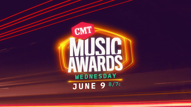 2021 CMT Music Awards announces air date, sets plans for multiple performances around Nashville