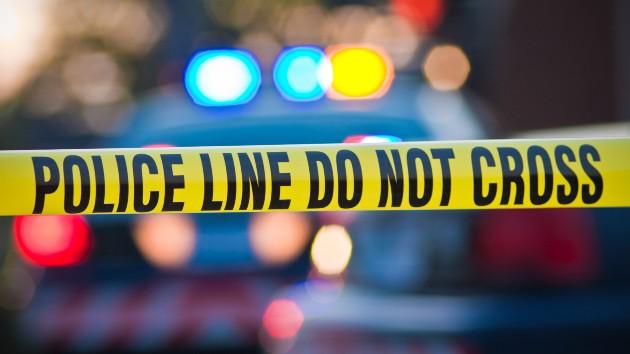 Four killed including 2 deputies during 13-hour standoff at North Carolina home