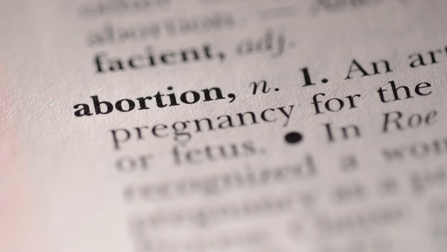 Twenty-eight abortion restrictions signed in four days this week: Report