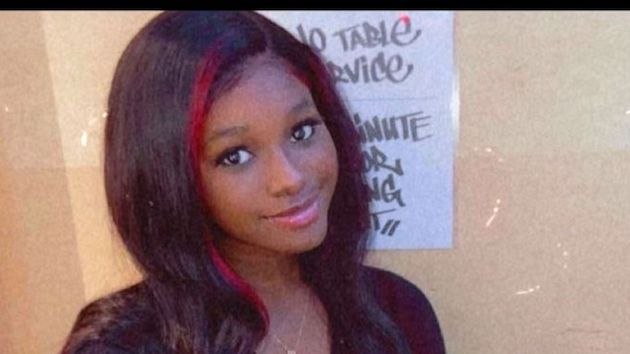 Family pleads to police, public for help in finding missing Buffalo State College student