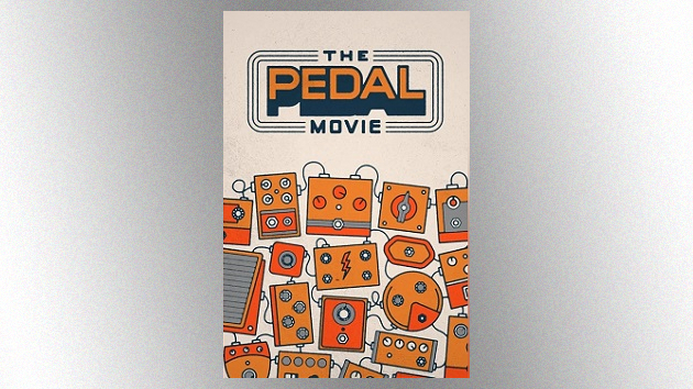 Peter Frampton, Hendrix engineer Eddie Kramer featured in new doc about the history of effects pedals