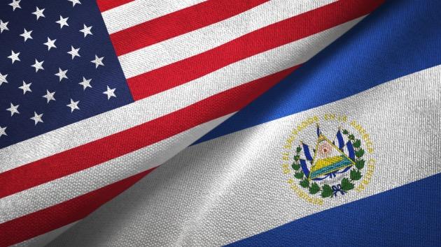 El Salvador's president pushes ahead with power grab despite US condemnation