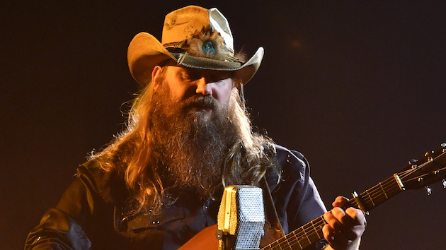 Chris Stapleton, Luke Bryan + Zac Brown Band are headliners for Summerfest 2021