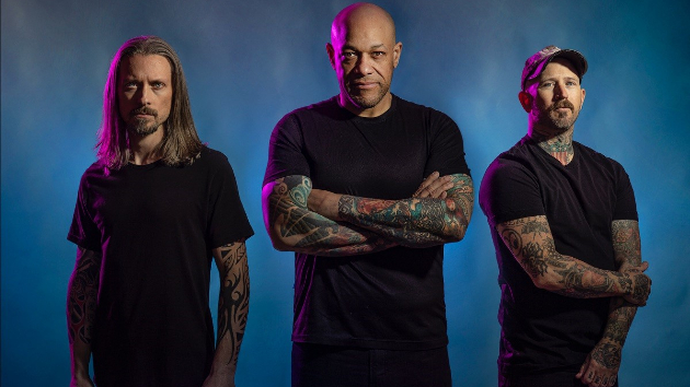 """Light the Torch premieres new song, """"More Than Dreaming"""""""