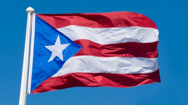 Months into state of emergency, Puerto Rico approves $7M to combat gender-based violence