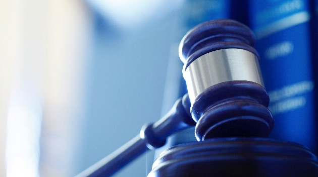 A 'monster': Woman who killed veterans at VA hospital gets seven life sentences