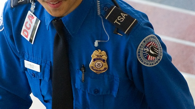 Critics say TSA is understaffed and ill-equipped for pipeline security mission