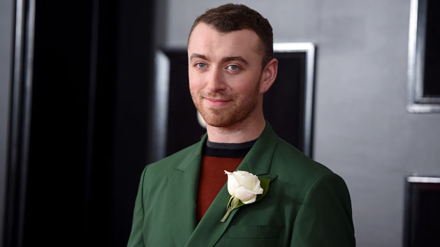 Sam Smith to perform at Oxford Festival of the Arts