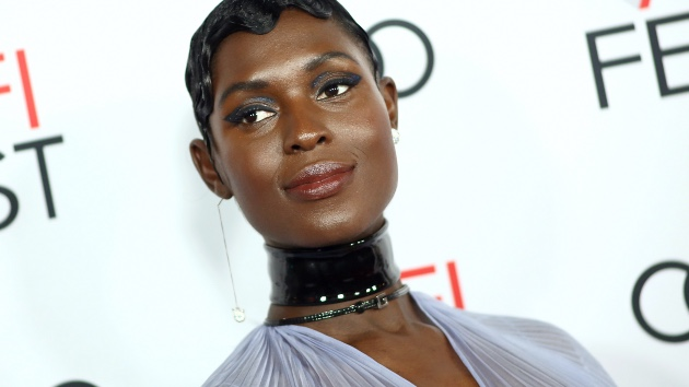 Watch Jodie Turner-Smith in first trailer for 'Anne Boleyn; Psych 3 in the works at Peacock; and more