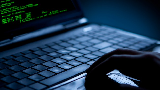 Ireland's health service hit by 'significant' ransomware attack