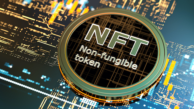 What are NFTs? Everything you need to know about non-fungible tokens