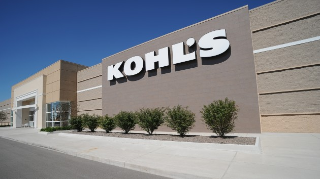 Kohl's announces two-day sale to 'wow' summer shoppers