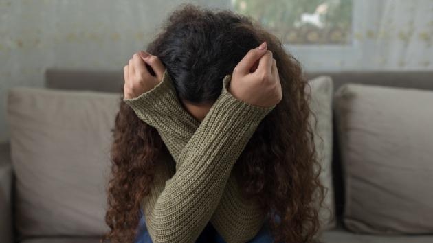 Sharp uptick seen in suspected suicide attempts among teenage girls: CDC