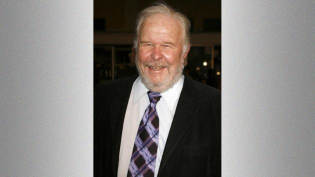 Ned Beatty, acclaimed 'Deliverance' and 'Network' actor, dies at 83