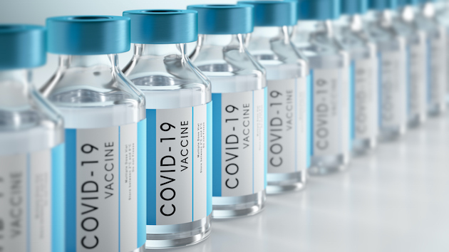 Novavax COVID-19 vaccine: How it works and other things you should know
