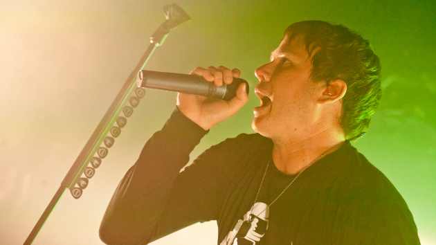 """Angels & Airwaves announce 'Lifeforms' album & tour; listen to new song """"Restless Souls"""" now R"""