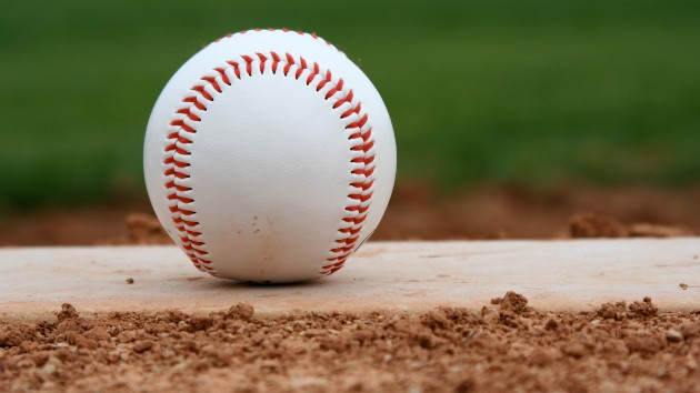 Report: MLB to crack down on foreign substances