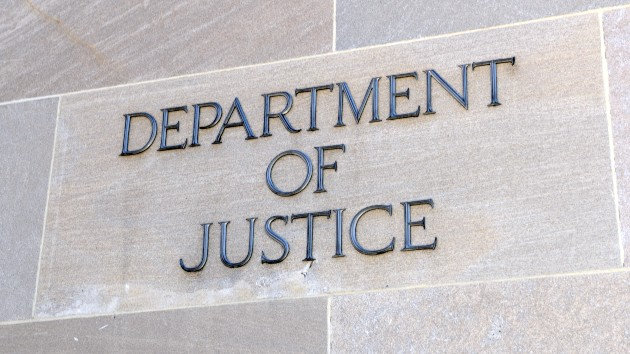 DOJ asks Supreme Court to reinstate death sentence for Boston Marathon bomber Dzhokhar Tsarnaev