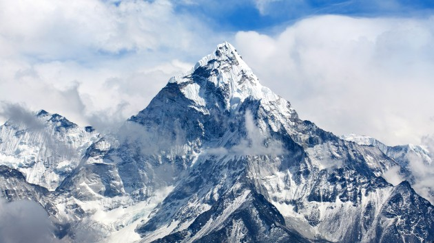 Was attempting Mount Everest worth the risk amid the COVID-19 pandemic?