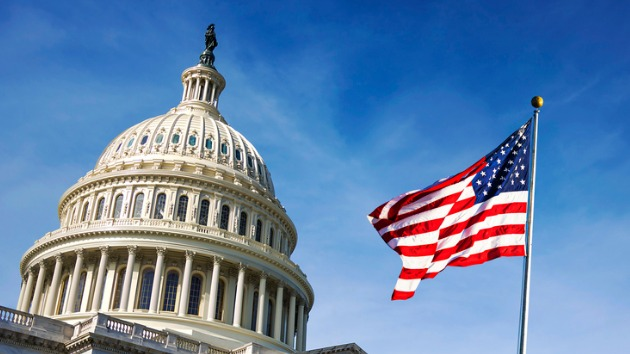 Senate progressives threaten to tank bipartisan infrastructure deal