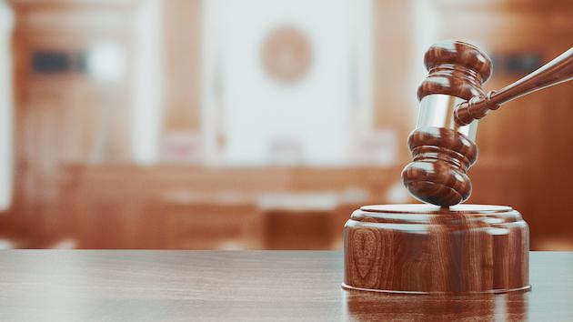 US Marshals lack resources to keep judges safe: Inspector general report