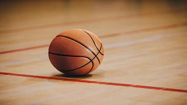 NBA Star LeBron James tweet's he saw injuries coming