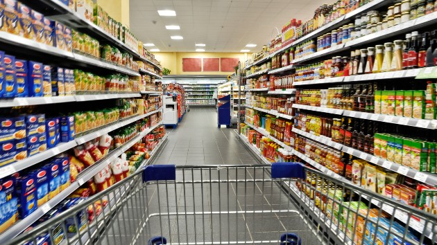 What to know about 'shrinkflation' and how to avoid sneaky price hikes