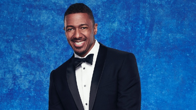 Nick Cannon welcomes twin boys with Abby De La Rosa