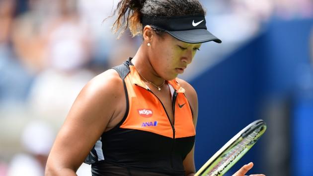 Naomi Osaka withdraws from Wimbledon amid mental health struggles, will play in Tokyo Olympics