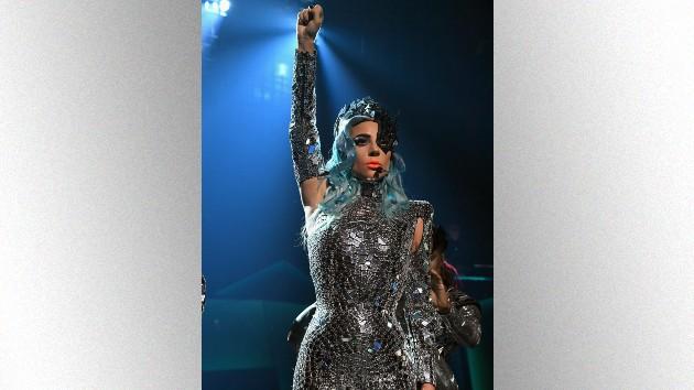 Lady Gaga, Bruno Mars, Beyonce win 2021 'Pollstar' Awards