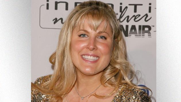 Former 'Dawson's Creek' writer Heidi Ferrer dies by suicide because of 'long-haul' COVID symptoms