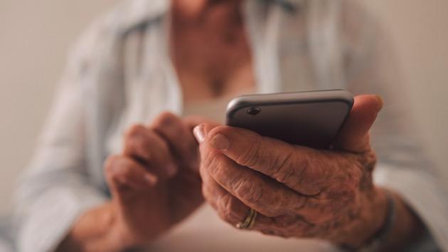 Senior citizens lost almost $1 billion in scams last year: FBI