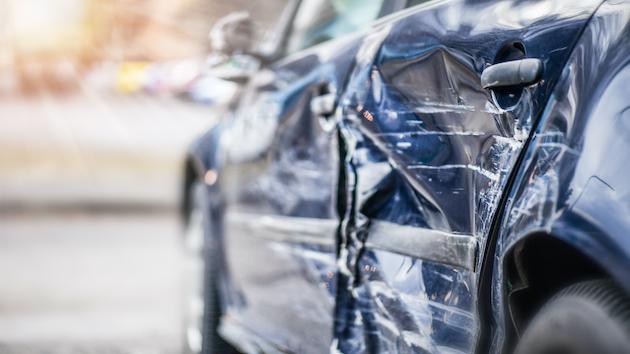 'Horrible tragedy': Crash kills 10 in Alabama, including 9 kids