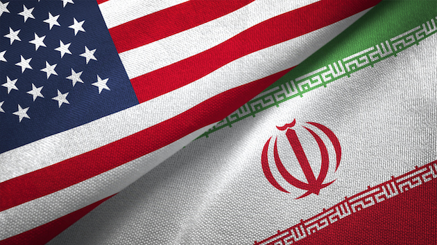 US to 'keep our eye on the ball' in nuclear talks after Iran election: Sullivan