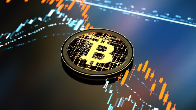 Bitcoin slumps to two-week low amid renewed worries of Chinese restrictions