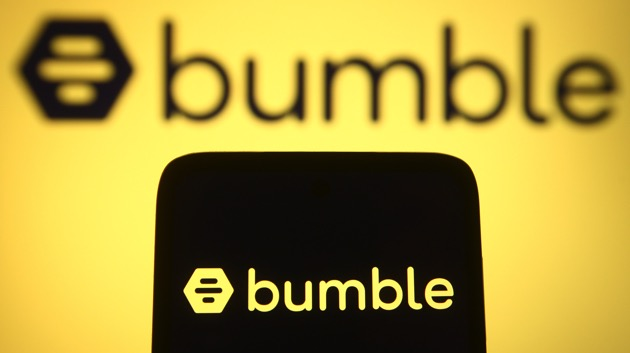 Bumble gives all employees a paid week off amid reports of pandemic-induced burnout