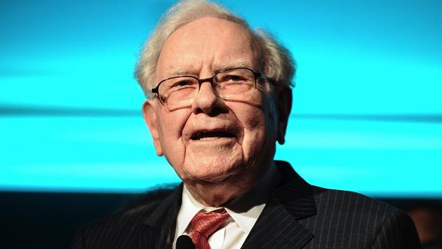 Warren Buffett gives away another $4.1 billion, resigns from Bill and Melinda Gates Foundation