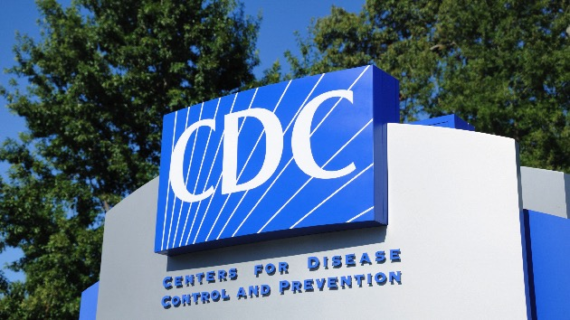 CDC extends eviction moratorium to July 31