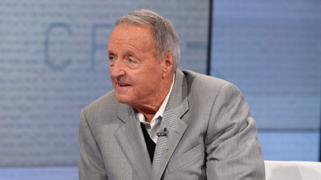 Report: Legendary college football coach Bobby Bowden diagnosed with terminal medical condition