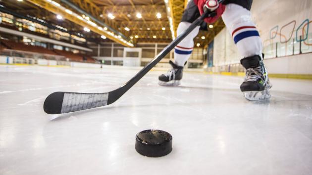 Seattle Kraken set to select inaugural roster in NHL expansion draft