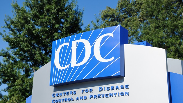 CDC advisory committee voices support for immunocompromised people getting boosters