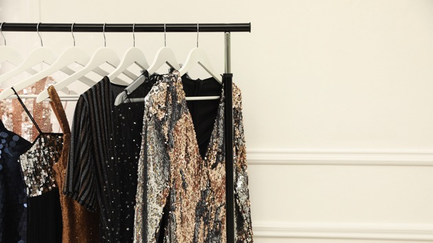 How sustainable is it to rent clothing? Experts and top brands weigh in