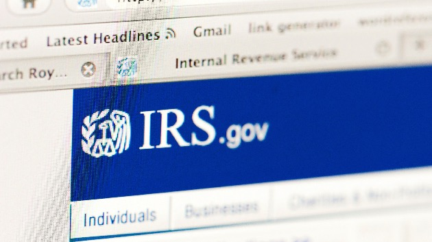 IRS warns of child tax credit scams: What parents should know