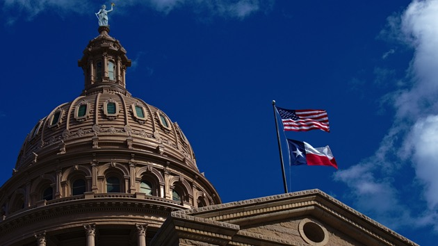 Martin Luther King Jr., the KKK, and more may soon be cut from Texas education requirements